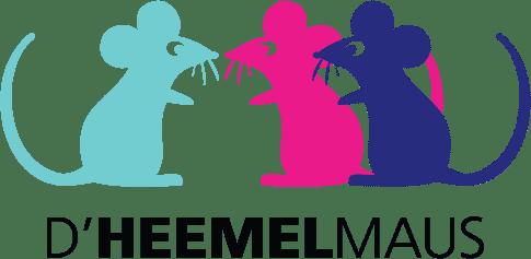 D'HEEMELMAUS Logo